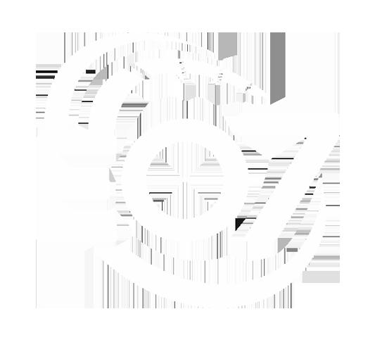 EURO 07 – AUTO DELOVI I ULJA